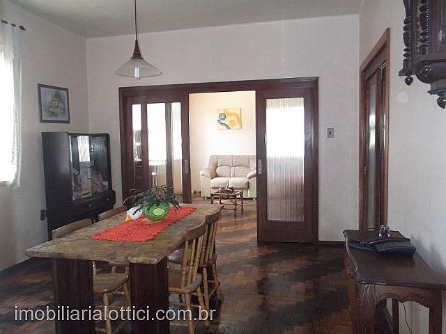Imobiliária Lottici - Casa 5 Dorm, Niterói, Canoas - Foto 2
