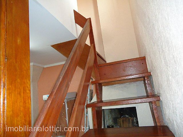 Imobiliária Lottici - Casa 3 Dorm, Rio Branco - Foto 10