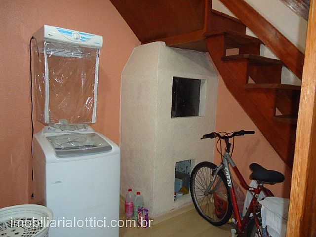 Imobiliária Lottici - Casa 3 Dorm, Rio Branco - Foto 9
