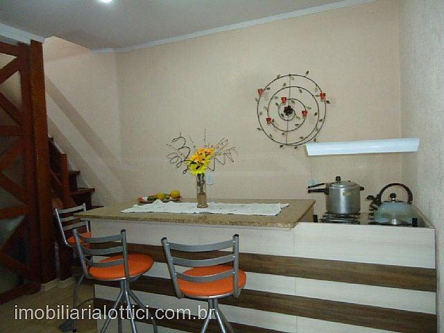 Imobiliária Lottici - Casa 3 Dorm, Rio Branco - Foto 8