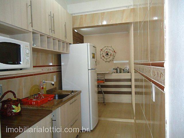 Imobiliária Lottici - Casa 3 Dorm, Rio Branco - Foto 7