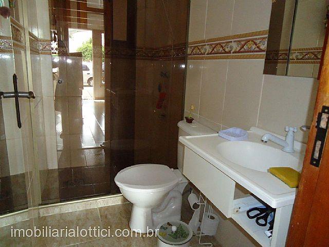 Imobiliária Lottici - Casa 3 Dorm, Rio Branco - Foto 6