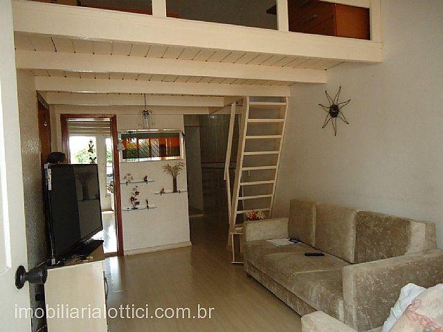 Imobiliária Lottici - Casa 3 Dorm, Rio Branco - Foto 3