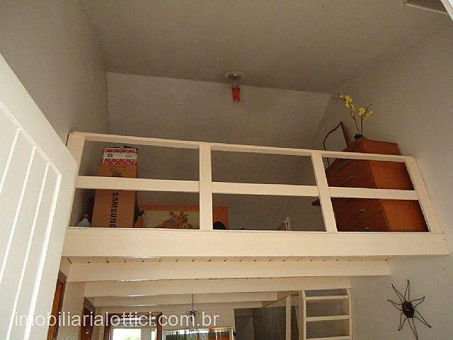 Imobiliária Lottici - Casa 3 Dorm, Rio Branco - Foto 2