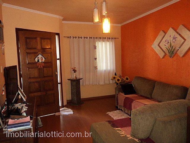 Imobiliária Lottici - Casa 2 Dorm, Harmonia - Foto 8