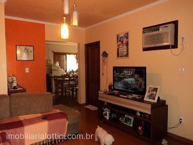 Imobiliária Lottici - Casa 2 Dorm, Harmonia - Foto 7