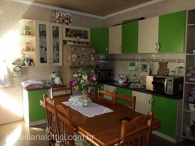 Imobiliária Lottici - Casa 2 Dorm, Harmonia - Foto 6
