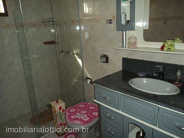 Imobiliária Lottici - Casa 2 Dorm, Harmonia - Foto 3