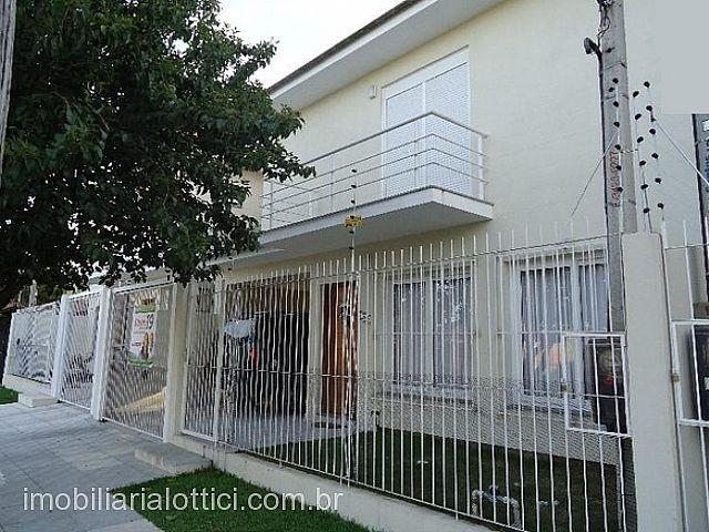 Imobiliária Lottici - Casa 3 Dorm, Canoas (146318)