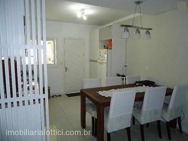 Imobiliária Lottici - Casa 3 Dorm, Canoas (146318) - Foto 10