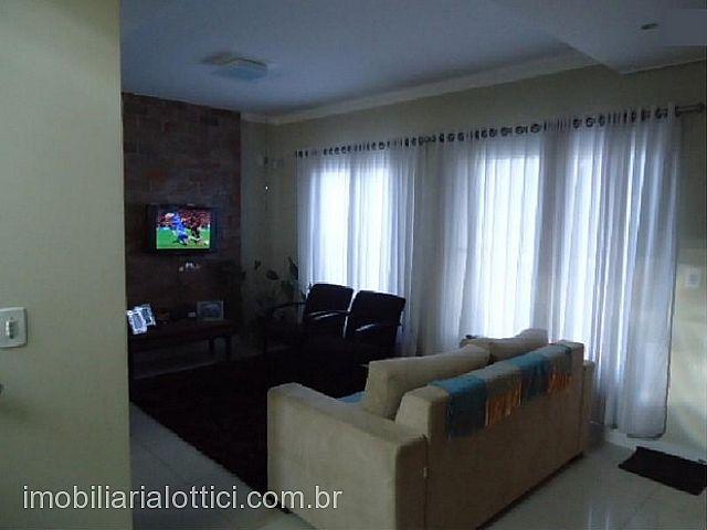 Imobiliária Lottici - Casa 3 Dorm, Canoas (146318) - Foto 9