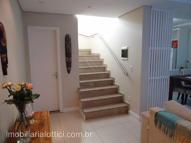 Imobiliária Lottici - Casa 3 Dorm, Canoas (146318) - Foto 8
