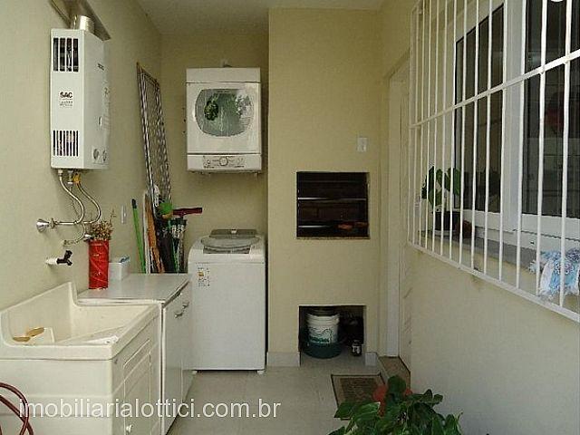 Imobiliária Lottici - Casa 3 Dorm, Canoas (146318) - Foto 7
