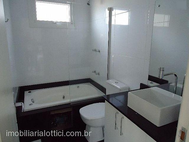 Imobiliária Lottici - Casa 3 Dorm, Canoas (146318) - Foto 6
