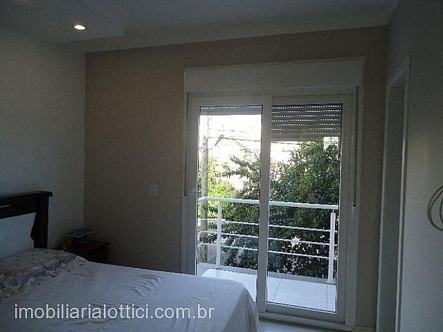 Imobiliária Lottici - Casa 3 Dorm, Canoas (146318) - Foto 4