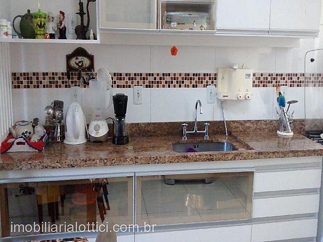 Imobiliária Lottici - Casa 3 Dorm, Canoas (146318) - Foto 3