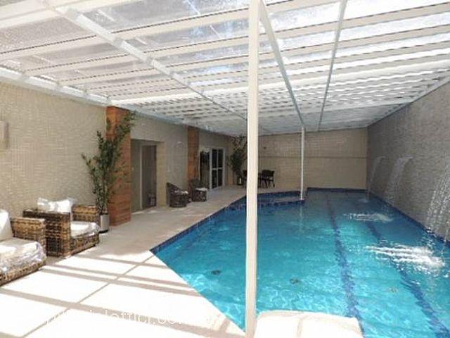 Imobiliária Lottici - Apto 4 Dorm, Centro, Canoas - Foto 7