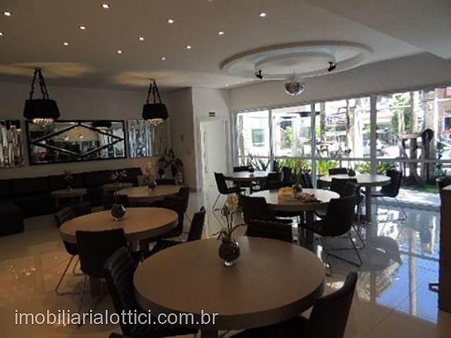 Imobiliária Lottici - Apto 4 Dorm, Centro, Canoas - Foto 6