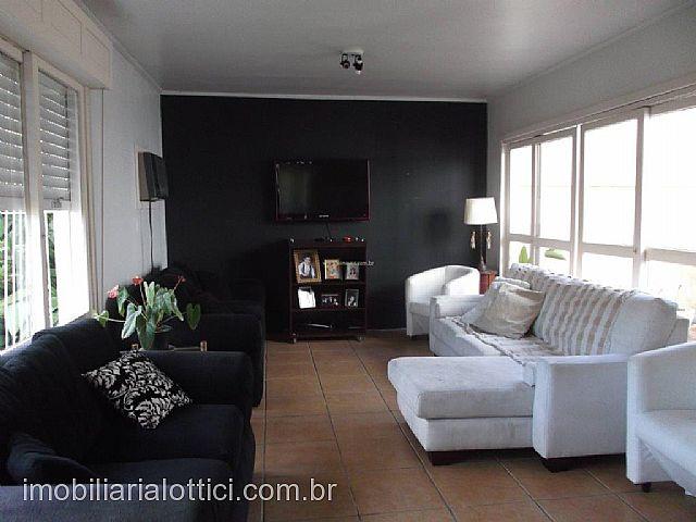 Imobiliária Lottici - Casa 3 Dorm, Igara, Canoas - Foto 8