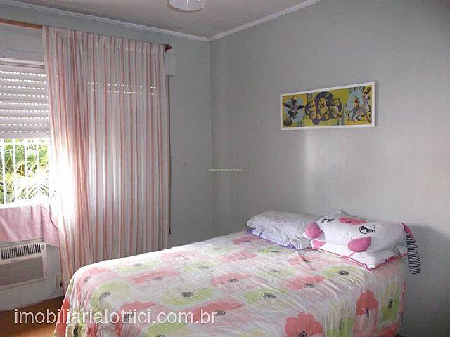 Imobiliária Lottici - Casa 3 Dorm, Igara, Canoas - Foto 6