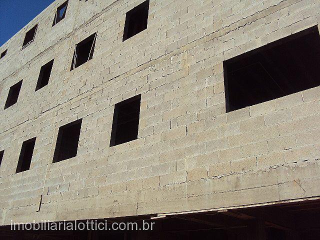 Imobiliária Lottici - Apto 1 Dorm, Canoas (150731) - Foto 4