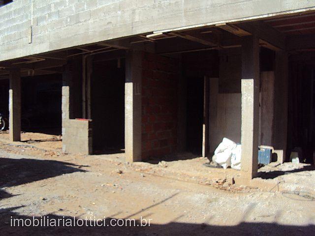 Imobiliária Lottici - Apto 1 Dorm, Canoas (150731) - Foto 3