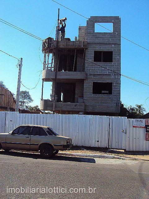 Imobiliária Lottici - Apto 2 Dorm, Canoas (150736) - Foto 2