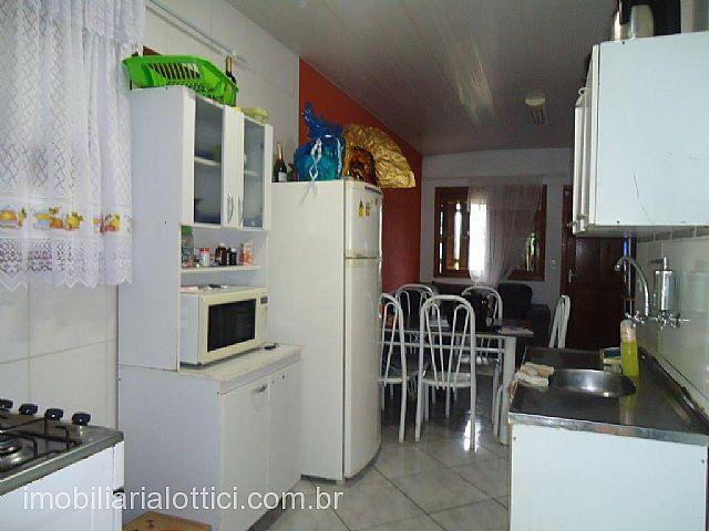 Imobiliária Lottici - Casa 2 Dorm, Olaria, Canoas - Foto 9