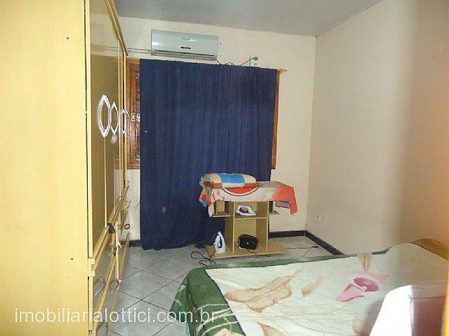 Imobiliária Lottici - Casa 2 Dorm, Olaria, Canoas - Foto 7