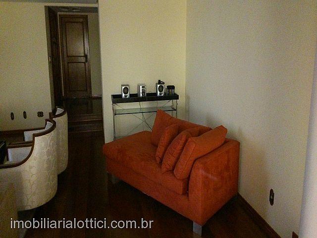 Imobiliária Lottici - Apto 4 Dorm, Centro, Canoas - Foto 10