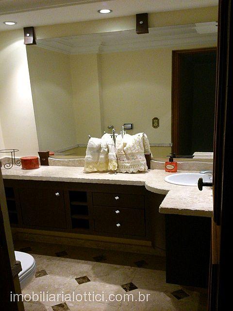 Imobiliária Lottici - Apto 4 Dorm, Centro, Canoas - Foto 9