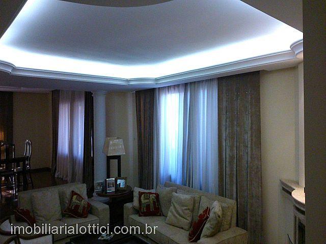 Imobiliária Lottici - Apto 4 Dorm, Centro, Canoas - Foto 8