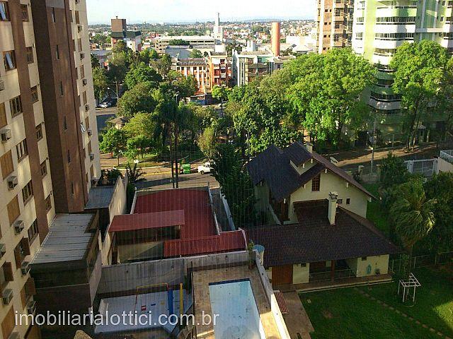Imobiliária Lottici - Apto 4 Dorm, Centro, Canoas - Foto 4