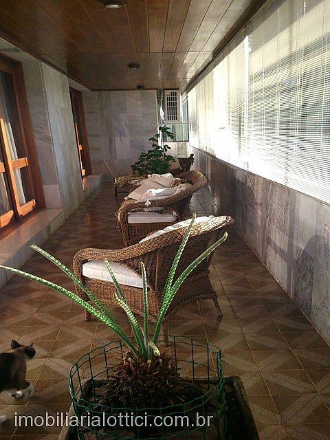 Imobiliária Lottici - Apto 4 Dorm, Centro, Canoas - Foto 3