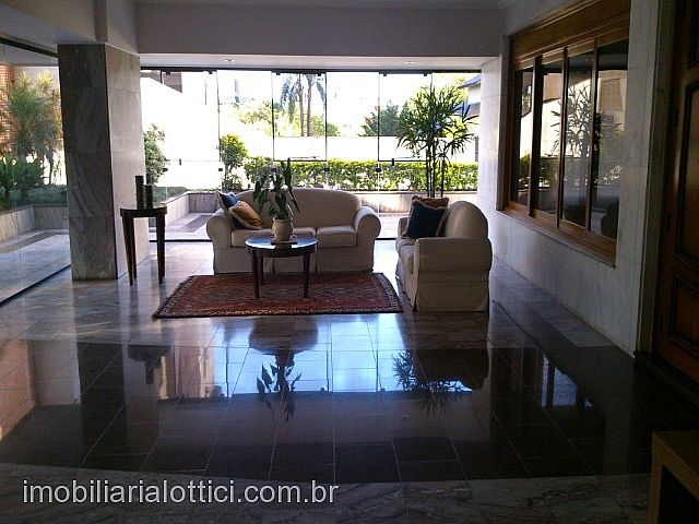 Imobiliária Lottici - Apto 4 Dorm, Centro, Canoas - Foto 2