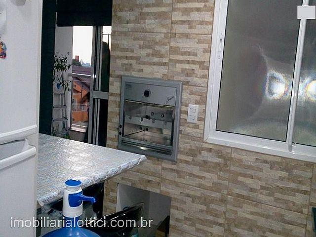 Imobiliária Lottici - Apto 2 Dorm, Canoas (151988) - Foto 10