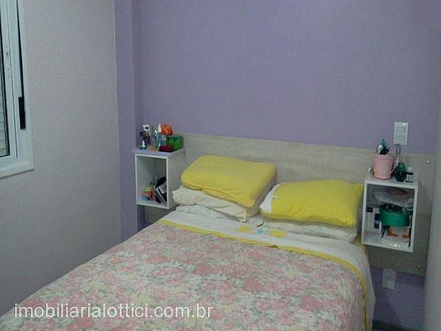 Imobiliária Lottici - Apto 2 Dorm, Canoas (151988) - Foto 6