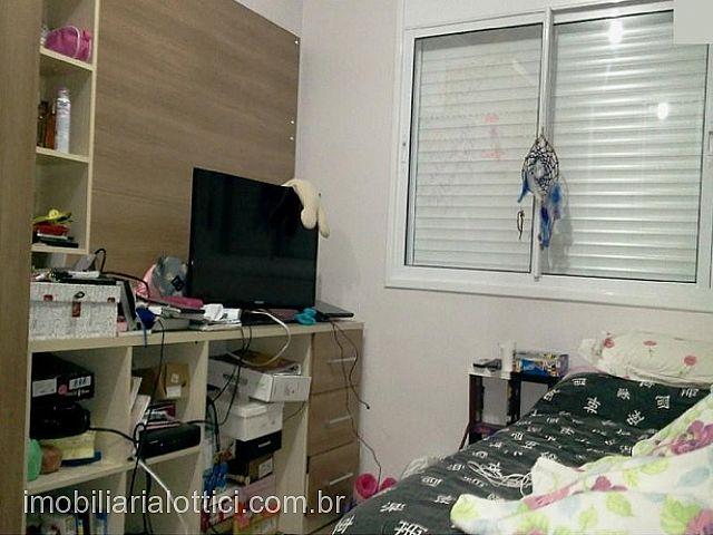 Imobiliária Lottici - Apto 2 Dorm, Canoas (151988) - Foto 5