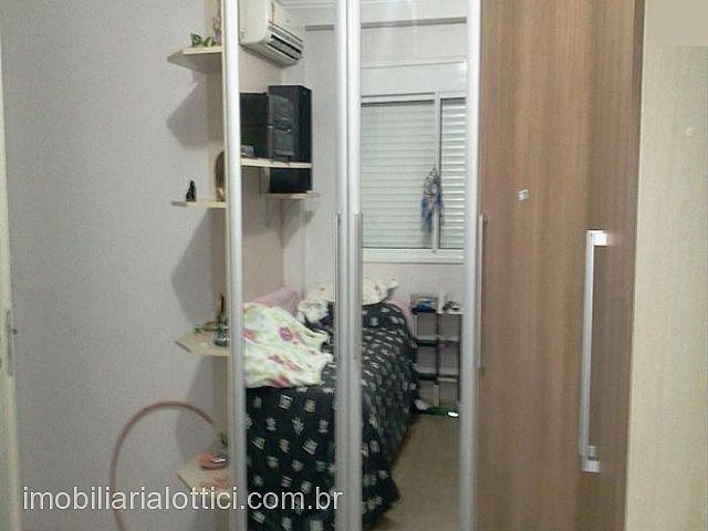 Imobiliária Lottici - Apto 2 Dorm, Canoas (151988) - Foto 4