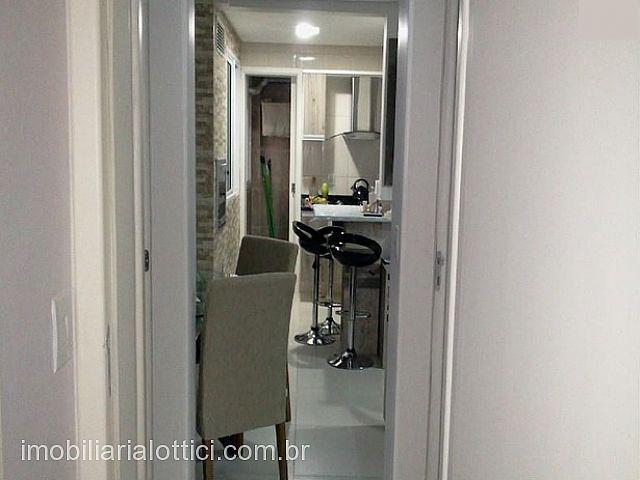 Imobiliária Lottici - Apto 2 Dorm, Canoas (151988) - Foto 3