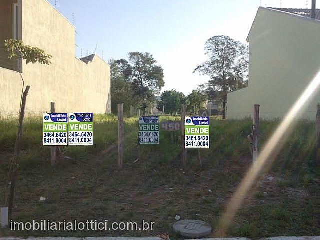 Imobiliária Lottici - Terreno, Bela Vista, Canoas