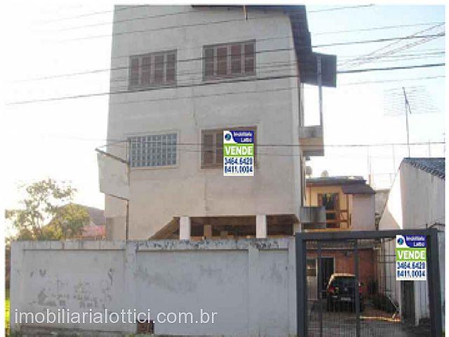 Imobiliária Lottici - Apto 5 Dorm, Harmonia