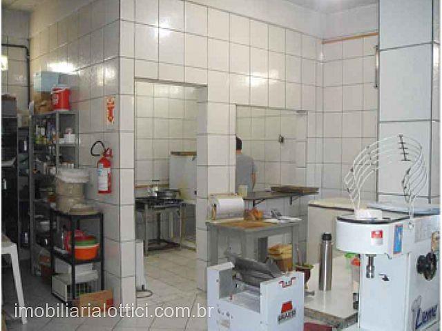 Imobiliária Lottici - Apto 5 Dorm, Harmonia - Foto 10