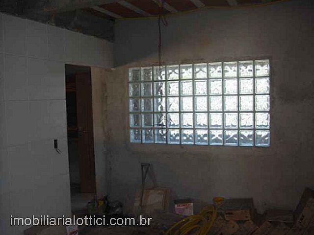 Imobiliária Lottici - Apto 5 Dorm, Harmonia - Foto 7