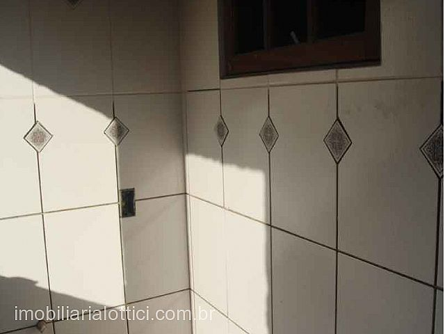 Imobiliária Lottici - Apto 5 Dorm, Harmonia - Foto 6