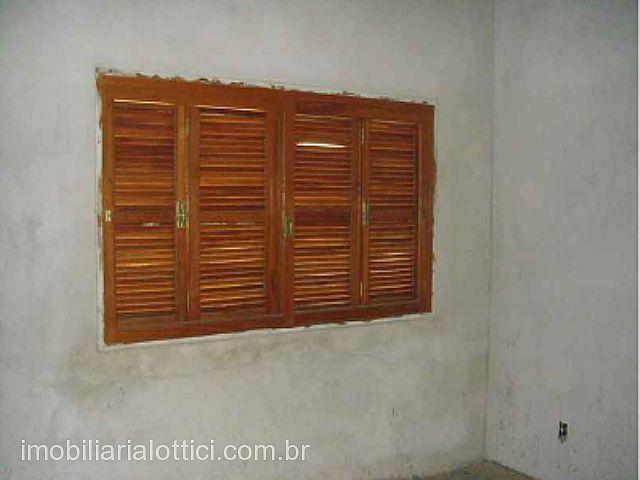 Imobiliária Lottici - Apto 5 Dorm, Harmonia - Foto 4