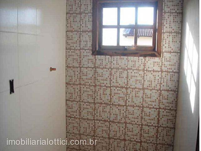 Imobiliária Lottici - Apto 5 Dorm, Harmonia - Foto 3