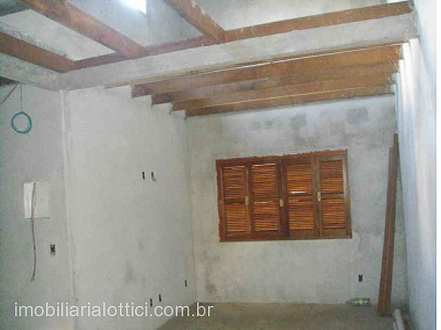 Imobiliária Lottici - Apto 5 Dorm, Harmonia - Foto 2