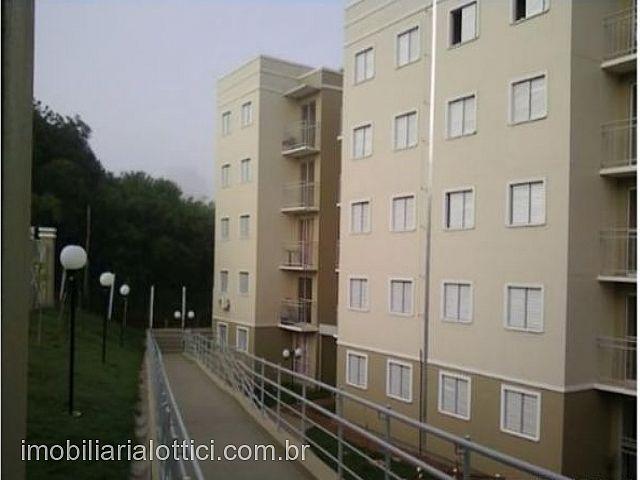 Imobiliária Lottici - Apto 2 Dorm, Estância Velha - Foto 9