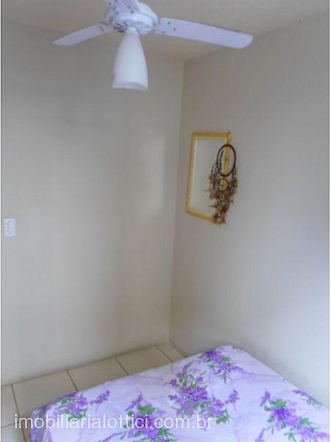 Imobiliária Lottici - Apto 2 Dorm, Estância Velha - Foto 4